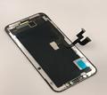 厂家直销原装适用苹果iphoneXS触摸液晶屏iphone X原装手机液晶屏 16