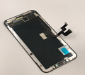 Factory application iphone XS touch screen iphone X original mobile LCD screen