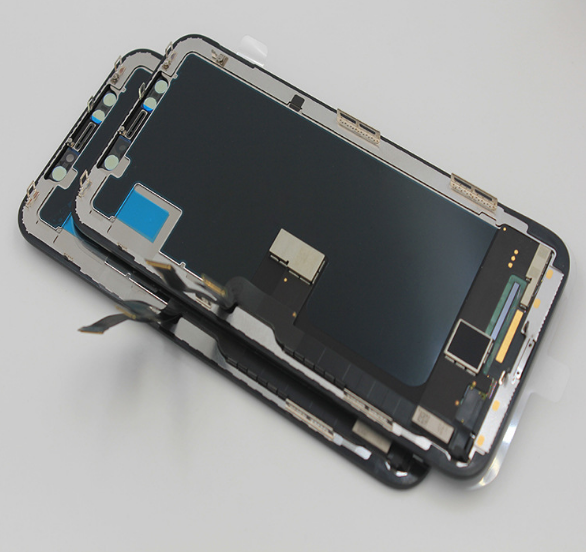厂家直销原装适用苹果iphoneXS触摸液晶屏iphone X原装手机液晶屏 17