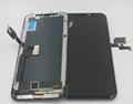 厂家直销原装适用苹果iphoneXS触摸液晶屏iphone X原装手机液晶屏 18