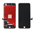 Factory wholesale LCD screen for Apple
