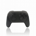 NEW switch wireless game controller