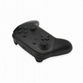 NEW switch wireless game controller Bluetooth controller with screen vibration 10