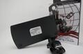 廠家直銷 三合一座充PS4 PS3 手柄PS3move充電器 手柄座充配件 3