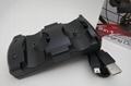廠家直銷 三合一座充PS4 PS3 手柄PS3move充電器 手柄座充配件 4