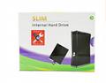 XBOX360slim薄機硬盤 XBOX360主機硬盤 500G 原裝全新西部數據盤 2