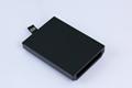XBOX360slim薄機硬盤 XBOX360主機硬盤 500G 原裝全新西部數據盤 5
