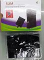 XBOX360slim薄機硬盤 XBOX360主機硬盤 500G 原裝全新西部數據盤 10