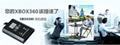 120GB/250GB HDDHard Drive Disk Xbox 360E Console XBOX360 Slim Juegos Consola 11
