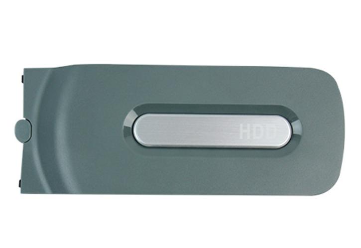 XBOX360slim薄機硬盤 XBOX360主機硬盤 500G 原裝全新西部數據盤 12