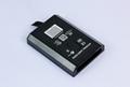 120GB/250GB HDDHard Drive Disk Xbox 360E Console XBOX360 Slim Juegos Consola 15