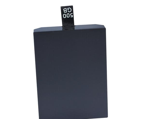 120GB/250GB HDDHard Drive Disk Xbox 360E Console XBOX360 Slim Juegos Consola 18