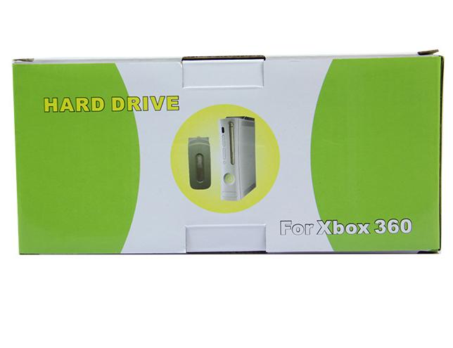 120GB/250GB HDDHard Drive Disk Xbox 360E Console XBOX360 Slim Juegos Consola 19