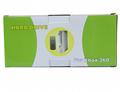 XBOX360slim薄機硬盤 XBOX360主機硬盤 500G 原裝全新西部數據盤 19