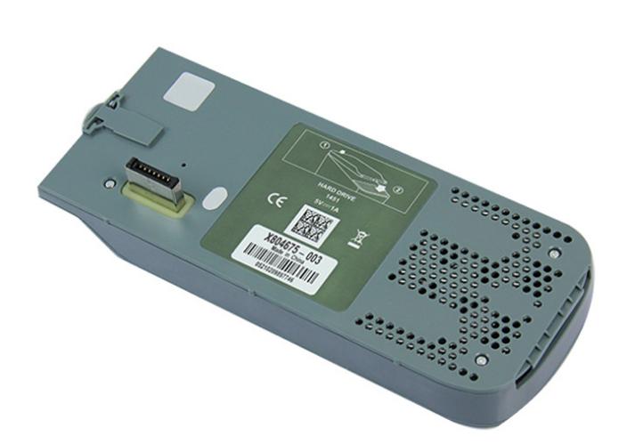 120GB/250GB HDDHard Drive Disk Xbox 360E Console XBOX360 Slim Juegos Consola 20