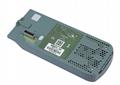 XBOX360slim薄機硬盤 XBOX360主機硬盤 500G 原裝全新西部數據盤 20