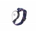 Nintendo Pokemon Go Plus Smart Bluetooth Wristband Bracelet Watch Game