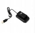 XBOX360硬盤,XBOX360E火牛,XBOX360 SLIM 薄機充電器,XBOX ONE適配器 3