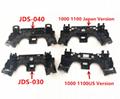 For Sony PS4 JDS-040/030Inner Support
