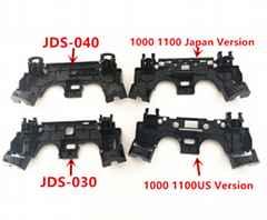 For Sony PS4 JDS-040/030