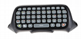 XBOX ONE  Wireless keyboard Chatpad