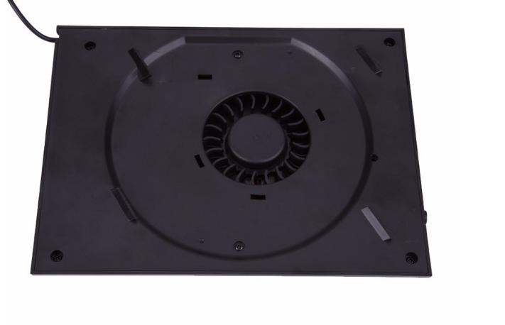 廠家直銷PS4SLIM手柄雙座充ps4slim無線手柄充電器TP4002S 4