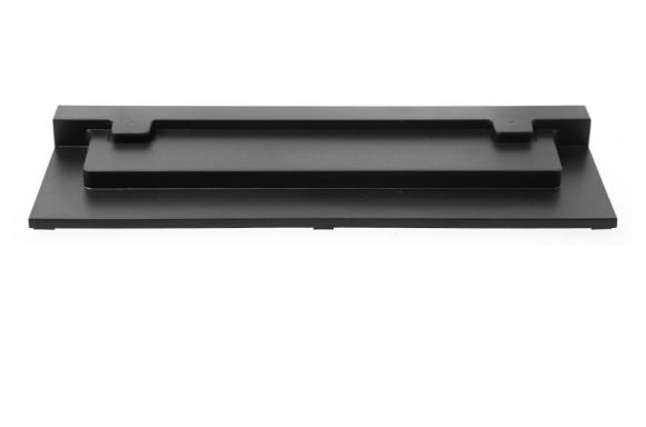 新款XBOXONES版XBOXONESLIM主機底座直立支架立式支架 8