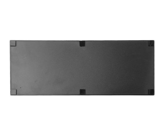 新款XBOXONES版XBOXONESLIM主機底座直立支架立式支架 9