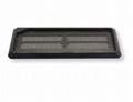 新款XBOXONES版XBOXONESLIM主機底座直立支架立式支架 12