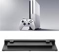 新款XBOXONES版XBOXONESLIM主機底座直立支架立式支架 16