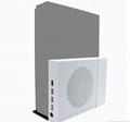 新款XBOXONES底座支架風扇XBOXONES散熱風扇底座 6
