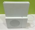 新款XBOXONES底座支架風扇XBOXONES散熱風扇底座 20