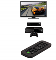 New Media Remote Controller DVD Entertainment Multimedia for Microsoft XBOX ONE 2
