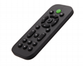 New Media Remote Controller DVD Entertainment Multimedia for Microsoft XBOX ONE 3