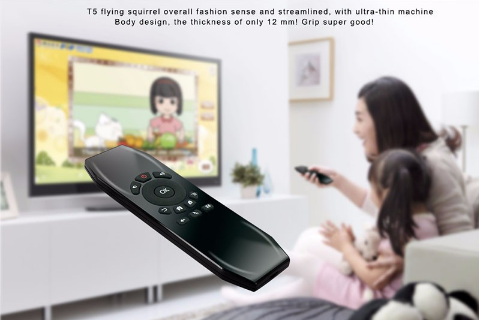 New Media Remote Controller DVD Entertainment Multimedia for Microsoft XBOX ONE 8