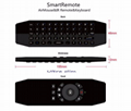 New Media Remote Controller DVD Entertainment Multimedia for Microsoft XBOX ONE 10