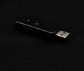 新的蓝牙有线转换器适配器适用于PS3,PS4,XBOX 360,XBOXONE / Slim / X,Switch Pr 6