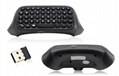 XBOX ONE II Handle Keyboard XBOX ONE2.4G Wireless Keyboard XBOX ONE keyboard