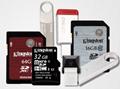 PSP記憶棒高速2GB/4GB,HX潮棒,MARK2,M2內存卡 20