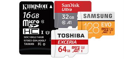 Sandisk/闪迪 16G 高速TF卡 CLASS10存储microSD卡 手机内存卡SD内存卡,TF内存卡 3