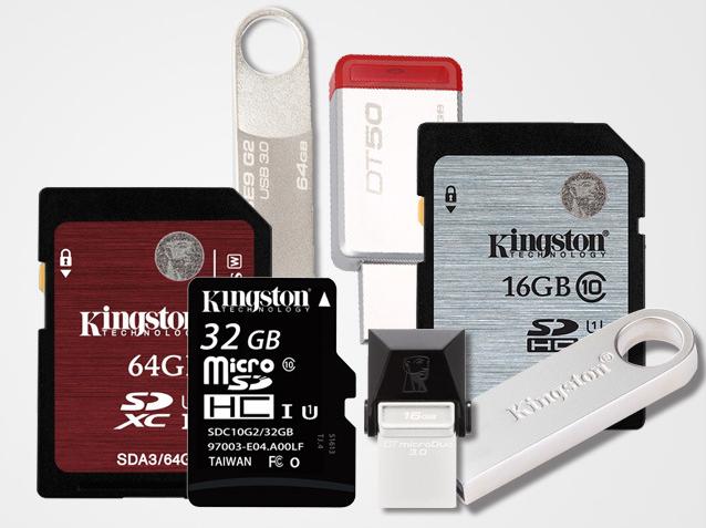 Sandisk/闪迪 16G 高速TF卡 CLASS10存储microSD卡 手机内存卡SD内存卡,TF内存卡 4