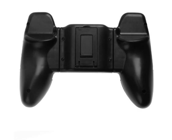 批發  榮耀 遊戲手柄吸盤手機搖桿三代安卓蘋果joystick-it3代 6