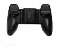 批发  荣耀 游戏手柄吸盘手机摇杆三代安卓苹果joystick-it3代 6