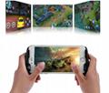 批發  榮耀 遊戲手柄吸盤手機搖桿三代安卓蘋果joystick-it3代 3
