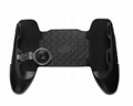 Joystick Grip Extended Controller Sucker Gamepad for 4.5-6.5 inch smart phone