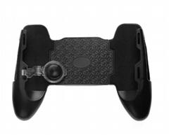 批發  榮耀 遊戲手柄吸盤手機搖桿三代安卓蘋果joystick-it3代