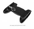 批發  榮耀 遊戲手柄吸盤手機搖桿三代安卓蘋果joystick-it3代 5