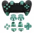 工廠批發拇指手柄與L2 R2擴展觸發按鈕套件PS4控制器 7