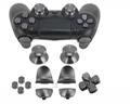 工廠批發拇指手柄與L2 R2擴展觸發按鈕套件PS4控制器 6