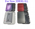 New Game CaseFor NEW3DSXL NEW 3DSXL